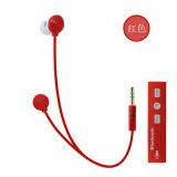 2018 Produtos promocionais Desporto estéreo sem fio do fone de ouvido Bluetooth auriculares multifuncional