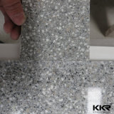 Kkrの工場100%純粋なアクリルによって曲げられる固体表面シート