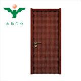 중국 Alibaba 도매 고품질 프로젝트 목제 문 디자인