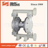 공기 또는 Electric Operated Diaphragm Pump (QBY)