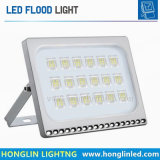 100W LED Flut-Licht 7000lm imprägniern LED-Projektor-Scheinwerfer
