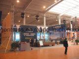 Het Stadium van de Bundel van de Cabine van DJ/de Bundel van het Licht/van de Tentoonstelling (BS35)