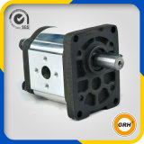 pompa di olio dell'attrezzo del ghisa di 250bar 30cc/R per il trattore