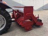 2bfg-10 (6)のトラクターPtoの回転式耕うん機機械の機械を肥やし、撒く180主要な技術的な回転式耕作