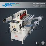Tagliatrice flessibile automatica (FPC) del circuito stampato con l'elevamento del supporto