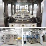 Lineair Type de Reeks van Wsp van de Machine van het Flessenvullen van 5 Gallons