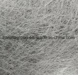 O tipo da emulsão e do pó, fibra de vidro desbastou a esteira da costa