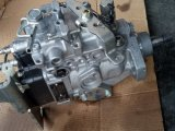 Dieselmotor-Kraftstoffeinspritzung-Pumpe 22100 787A1-71 22100-78776-71 22100-78774-71 Toyota-13z
