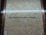 Venta de Material de construcción caliente cristal pulido completo mosaico de piedra natural