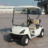 Автомобиля Seater клиента любимейшие электрические 4 миниых для гольфа (DG-C2)