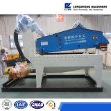 Sistema di riciclaggio caldo della sabbia fine di alta qualità e di vendita