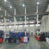 El mejor proveedor de China de 25mm tubo de HDPE