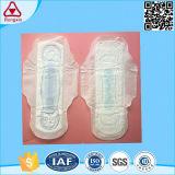 女性夜使用のための特別に長い心配の生理用ナプキン