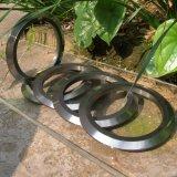 Вольфраму склеиваемых кольцо из карбида вольфрама с высоким качеством