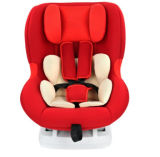 Presidenza dell'automobile di bambino di alta qualità/sede di automobile infantile del bambino bambino di sicurezza