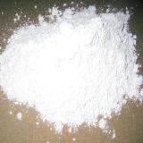 Acetato del testoterone di alta qualità (steroidi) CAS: 1045-69-8