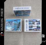 Cartas DE Jogar Porto Speelkaarten