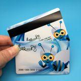 Hico MagstripのMIFARE DESFire EV1 PVCブランクカード