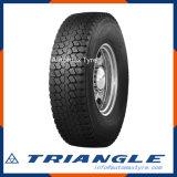 Trd05 285/75r24.5 Dreieck-Manufaktur Quatity Garantie-schwerer LKW-Reifen