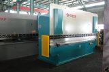 CNC van de Plaat van de reeks de Hydraulische Buigende Machine van de Rem van de Pers