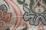 Vorhang-Gewebe-Dekoration-Gewebe 2016