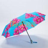 نفس ثلاثة يطوي صامد للريح مظلة سيئات لأنّ خارجيّة