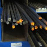 Штанга высокого качества 42CrMo стальная круглая + Qt