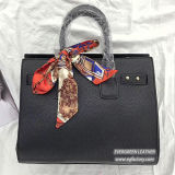 Berühmte Handbeutel-Qualität PU der Marken-Dame-Handbag Trendy sackt Form-Frauen-Einkaufstasche mit Großhandelspreis Sh251 ein