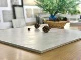 Los materiales de construcción de pared y piso de mosaico de azulejos de porcelana esmaltada con Italia Conceot (A6011)