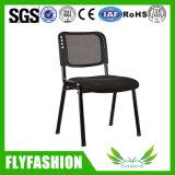 Популярный удобный стул встречи стула конторского персонала (OC-129)