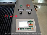 Mini Scherpe Machine 600X400mm van de Laser