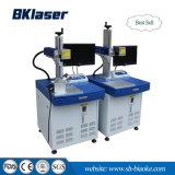 Productos de baño de mejor calidad máquina de grabado láser