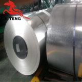 Das Dach-Metallblatt, das/heiß ist, walzte aluminisiert/Galvalume/galvanisierter Stahlring kalt