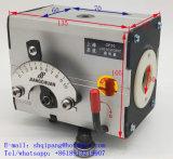 Macchina per la laminazione calda dell'anello di pezzo fucinato Gp30A
