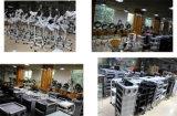 Utilização Cátedra por grosso de mobiliário de beleza Salão novo Barber Cadeira hidráulica