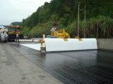 PP 공도 철도 (짠것이 아닌 직물)를 위한 비 길쌈된 Geotextile 가격 200G/M2