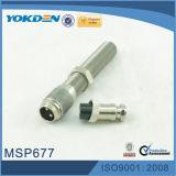 Motor Diesel de MSP677 Sensor de velocidad magnético