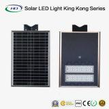 [رموت كنترول] [30و] [لد] يضمن شمسيّة حديقة ضوء (ملك [كونغ] [سريس])