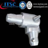 Алюминиевый шарнир для алюминиевой башни ферменной конструкции (ITSC-A01)