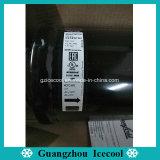 """L'essiccatore originale Dml 306 del filtrante di Danfoss ha fatto nel Messico 3/4 """" in essiccatore del filtrante dell'eliminatore del chiarore Dml-306 (023Z0193) per Hcfc/Hfc"""