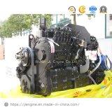 6ctaa8.3-C215 160kwのディーゼル機関8.3Lのタイプ6CT