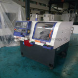 (GS20-FANUC) Superpräzisions-Gruppe-Typ CNC-Maschine