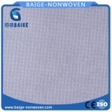 De PP Nonwoven Fabric termoligada