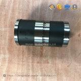 Fodera automatica 3948095 del cilindro di spostamento dell'isola 8.9 delle parti di motore