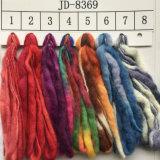 Hebras de hilo Handknitting JD8369