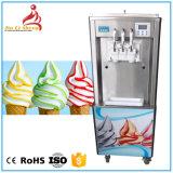 заводская цена высокое качество мягкого мороженого машины с навесом