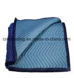 移動家のための100%年のポリエステル標準移動毛布