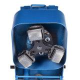 Hsd-320具体的な粉砕機のEletricalの具体的な床の粉砕機のダイヤモンドのコンクリートの粉砕機