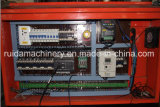 Qualität Selbst-PLC-Steuerpapiercup, das Maschine bildet