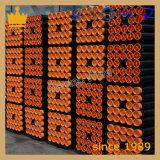 Garniture de forage d'api Alibaba Chine exprès